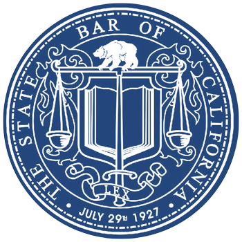 Public Records & Information - State Bar of California